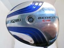 HONMA 2012model BERES C-01 2star Loft-9 R-flex Driver 1W Golf Clubs