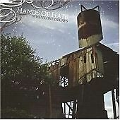 hands of hate - when love decays - ex