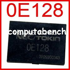 OE128 NEC TOKIN HIGH SPEED decoup proadlizer QFN COMP Laptop morti PCB FIX