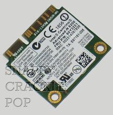 IBM Lenovo Thinkpad T400s T410s T410 T410i T410si Advanced N Wireless WIFI Card