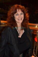 KAY PARKER 8X12 ORIGINAL PHOTO- 149- BUSTY LEGEND #11