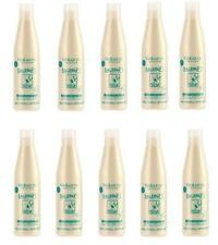 10 pack SALERM 21 B5 SILK PROTEIN LEAVE IN CONDITIONER of 8.6 oz/each (10 units)