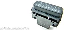 VW Eos Kontrolleuchte Airbag Beifahrerairbag Passenger AIR BAG 1Q0919234A Bj.08