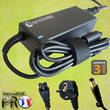 18.5V 4.9A 90W ALIMENTATION Chargeur Adapter Pour HP Compaq Tablet PC TC 4400