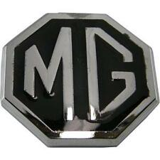 New MG Trunk Badge Emblem for MGB and MG Midget