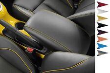 Nissan Juke (2014  ) Front Armrest in Tokyo Black (KE8771K100)