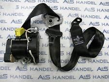 Original Gurt Sicherheitsgurt vorne links VW T5 7H0857805F Gurtstraffer