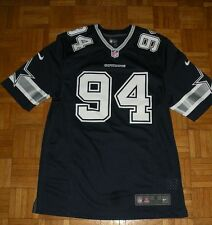 "Dallas Cowboys #94 Ware Nike NFL Jersey ""S"" Adult Shirt"