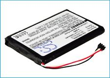 Premium Battery for Garmin 361-00035-03, Nuvi 2455LMT, Nuvi 2455LT, Nuvi 2555LMT