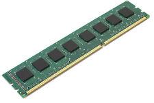 4GB Module PC3-10600 1333MHZ DDR3 240pin DESKTOP MEMORY for Dell OptiPlex 390