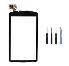 Front Touch Screen Digitizer Glass Panel fr Sony Ericsson Xperia Play R800 R800a