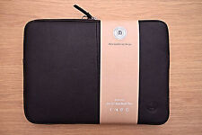 "Dbramante 1928 13"" MacBook Pro Premium Vera Pelle Marrone Case"