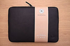 "dbramante1928 13"" MacBook Pro Real Leather Premium Brown case"