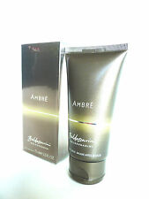 Baldessarini Ambre 75 ml After Shave Balm