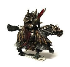 Warhammer Fantasy - Chaos Warriors - Knight (unpainted) - 28mm