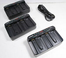 Genuine Canon LC-E4 Charger for LP-E4 EOS 1D IV 1Ds III 1Dx 1Dc etc