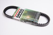 Bando Belt for Honda DIO 50cc DIO SR 50cc AF18E SYM DD50 after 1994