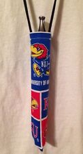 E-cig LANDYARDS Key Chain ego ecig epen case x6 KU JAWHAKS University of Kansas
