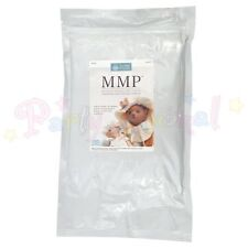 Squires Kitchen MMP- BULK 1kg Mexican Modelling Paste Sugarcraft Edible Cake Dec