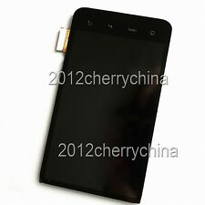 New ASSEMBLY LCD display Touch Screen Digitizer For HTC Desire HD A9191 G10