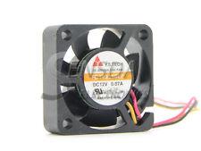 Asrock HT330 Fan Y.S.TECH FD123010LS 12V 0.07A 30mm 30x30x10mm Cooling Fan