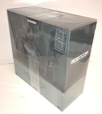 HOT TOYS 1/6 ROBOCOP FIGURE WITH MECHANICAL CHAIR DOCKING STATION MMS203 - D05