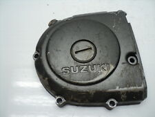#4121 Suzuki DR100 DR 100 Engine Side Cover / Stator Cover (S)