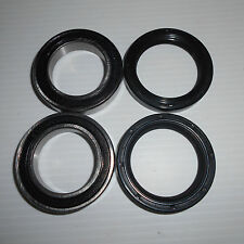 AFTER MARKET KTM FRONT WHEEL BEARING & SEALS 250/350/400/450/500/525/530EXC-F