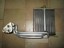 Radiatore acqua riscaldamento interno Mercedes S, CL anni 90  [3727.14]