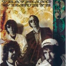 Vol. 3-Reed - Traveling Wilburys (2008, CD NEU)
