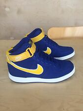 nike vandal high Uk 8.5