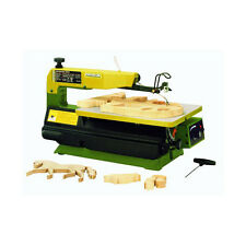 Proxxon 37090 DSH/E Corded Scroll Saw