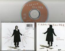 CD 11T TASMIN ARCHER  GREAT  EXPECTATIONS  .DE 1992  TRES BON ETAT