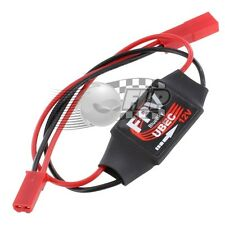 FPV Mini BEC 3A 12V For FPV SKU151702-12V