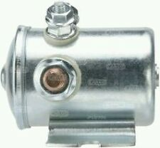 235442 12 VOLT 12V UNIVERSALE Tail elevatore argano solenoide continuo @ 150amps