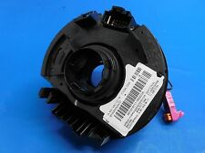 Smart Car Fortwo Passion Pure OEM Steering Wheel Clockspring Part# 4515400617