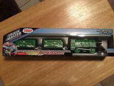 ~ Thomas & Friends TrackMaster Flying Scotsman NIB HTG