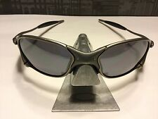 OAKLEY X-Metal XX TiO2 Rare serialized #