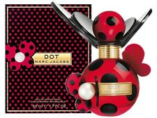 MARC JACOBS DOT DONNA EDP VAPO SPRAY - 50 ml