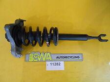 Federbein vorne      Audi A4  8E  Kombi       8E0413031     Nr.11282/E