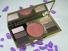 TARTE Amazonian Clay Cheek and Eye Palette BNWOB Be Your Own Tarteist Eyeshadow