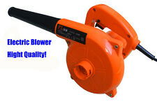 PC Electric Air Blower