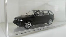 Minichamps 1:43 BMW X5  1877