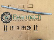 Land Rover Series 3 Late OEM Rear Tail Door Bottom Seal 332564 ALR4770