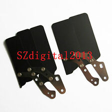 NEW Shutter Blade Curtain For Canon EOS 500D Rebei T1i Kiss X3 Digital Camera