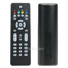 Replacement TV Accessories Remote Controls Controller For Philips RC2023601 / 01