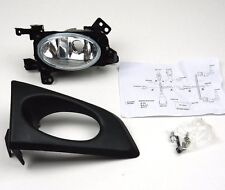 HONDA JAZZ FIT 2008-2011 FRONT LEFT FOG LIGHT LAMP HALOGEN H11 OE: 33951TF0G01