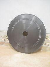 200mm Schmuck Steinschneider THK Diamant Tischkreissägen Trennscheibe 1mm Dicke