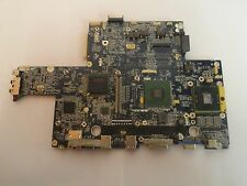 Dell XPS M1710 PP05XB TESTED WORKING Motherboard Mainboard Unit -CN-0CF739