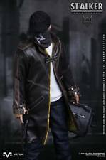 "Watchdogs 'Nightmare Stalker' 12"" Act Fig VTS-VM016"